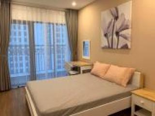 Bán căn hộ CT8 The Emerald Mỹ Đình, DT 109m2, tầng trung, 4PN, 3 vệ sinh giá 3,4 tỷ