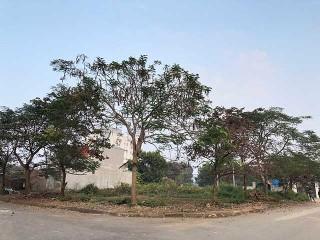 Bán lô đất 3 mặt tiền đường Vai Réo Phú Cát, vị trí siêu đắc địa, đầu tư là sinh lời