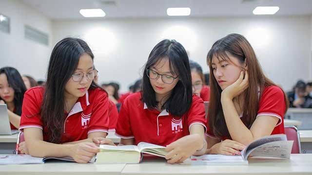 ĐH Quốc gia Hà Nội dự kiến đưa 15.000 sinh viên lên học tại Hòa Lạc