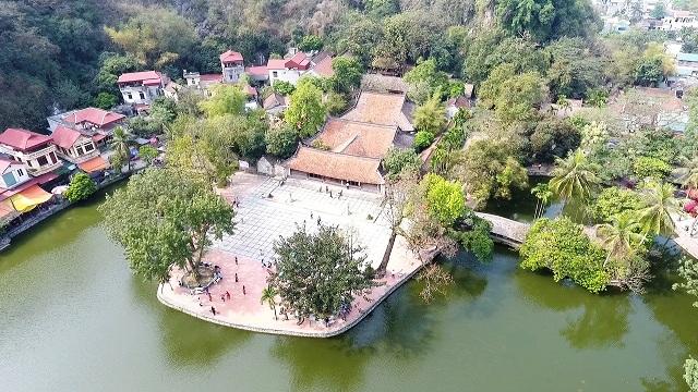 Huyện Quốc Oai sẽ thu hồi hơn 195 ha đất năm 2021
