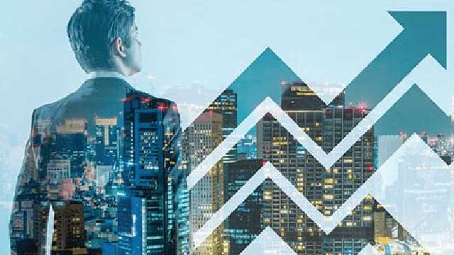 """Nhà đầu tư đang tìm đến bất động sản để """"găm giữ"""" tiền sau Tết?"""
