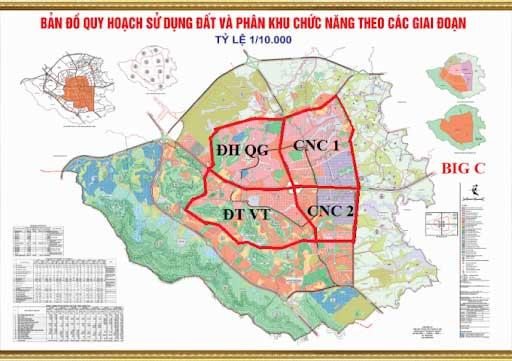 04 Lô đất hoa hậu thôn Đồng Vàng, Phú Mãn đầu tư CỰC tốt