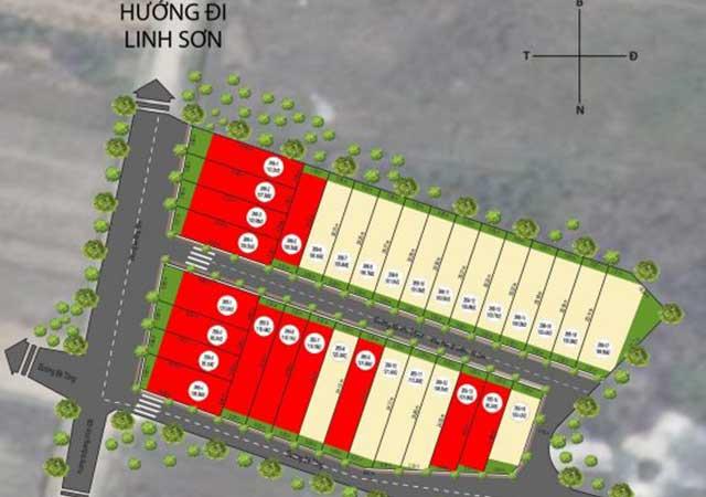 32 Lô Thôn Thái Bình, Bình Yên - Khu CNC Hòa Lạc