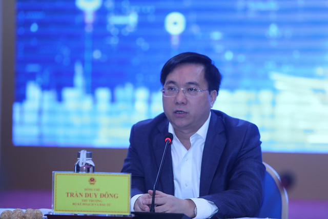 """Việt Nam sắp có """"thung lũng Silicon"""" tại Hòa Lạc?"""