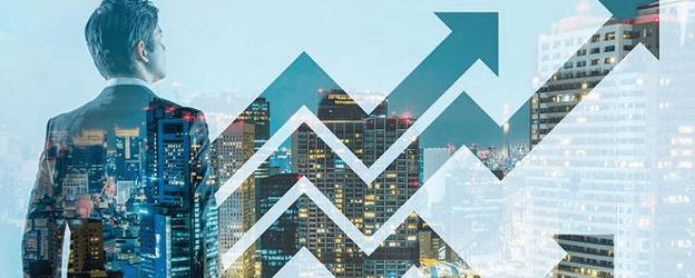 Nhà đầu tư đang tìm đến bất động sản để găm giữ tiền sau Tết?