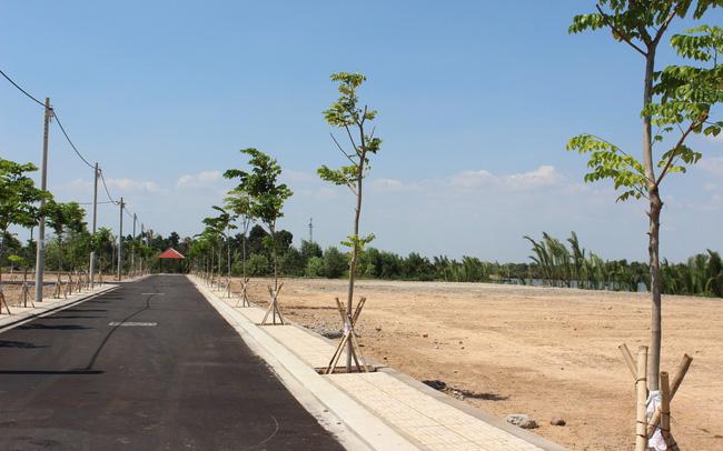 Phân khúc bất động sản được khuyến nghị mua năm 2021